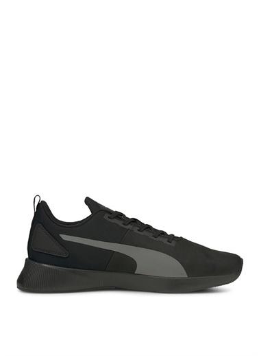 Puma Koşu & Antrenman Ayakkabısı Renkli